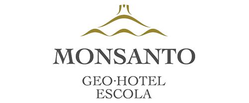 monsanto geo hotel